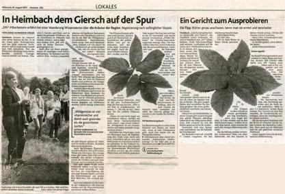 Schwieren_Höger